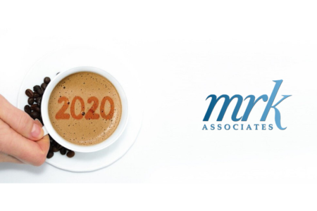 Maximise your 2020 job prospects with MRK Associates