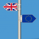 The UK will leave the EU as a result of EU referendum in 2016