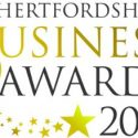 MRK Associates are finalists in Hertfordshire Business Awards 2017