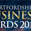 MRK Associates nominated for 2018 Hertfordshire Business Awards