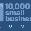 MRK Associates are members of the Goldman Sachs 10,000 Small Businesses Alumni