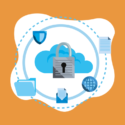 HOW-SMEs-CAN-REDUCE-CYBERSECURITY-SPEND-SAFELY